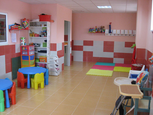 aula-aladin-3