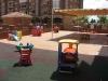 patio-4