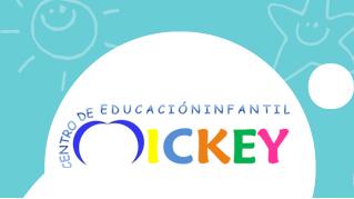 Escuela Infantil Mickey