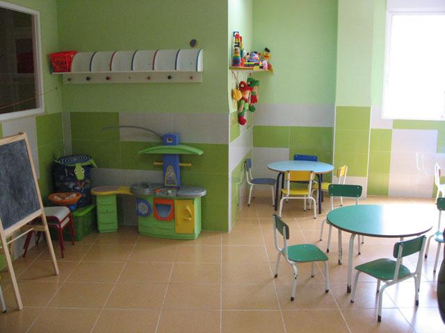 aula-pinocho-2