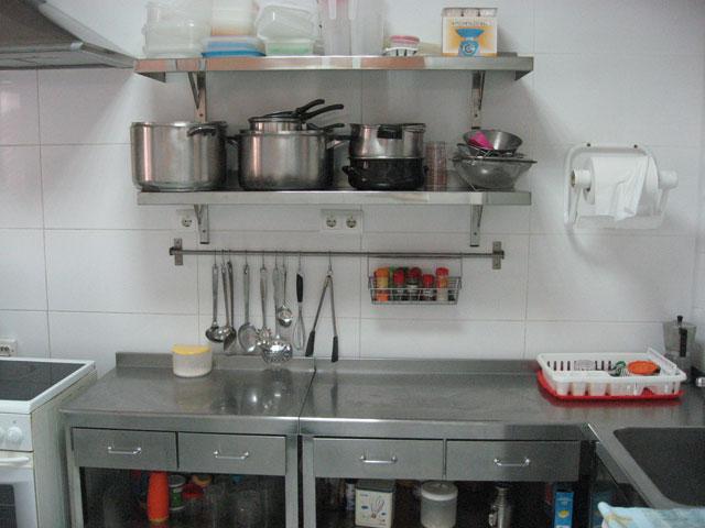 cocina-1