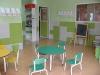 aula-pinocho-1